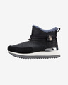 U.S. Polo Assn Vanessa Club Snow boots
