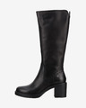 U.S. Polo Assn Wixy Tall boots