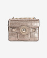 Versace Jeans Cross body