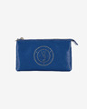 Versace Jeans Cross body bag