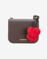 Love Moschino Cross body bag