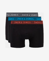 Jack & Jones Boxerky 3 ks