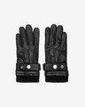 Jack & Jones Hagen Gloves