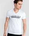 Armani Exchange Tricou