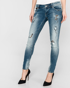 Fracomina Beyonce Jeans