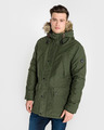 Jack & Jones Fred Artic Jachetă Parka
