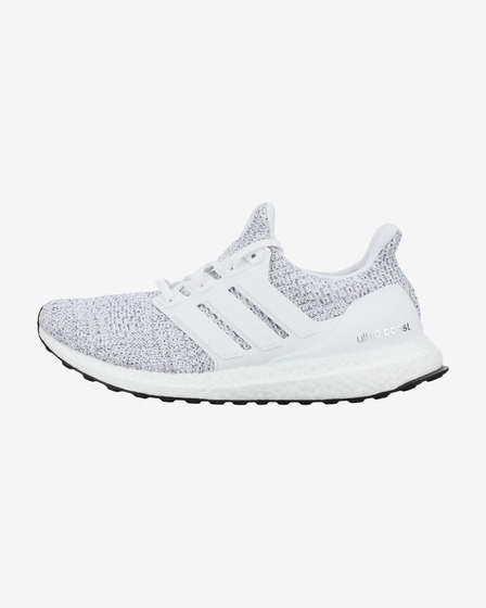 adidas Originals Ultraboost Sneakers
