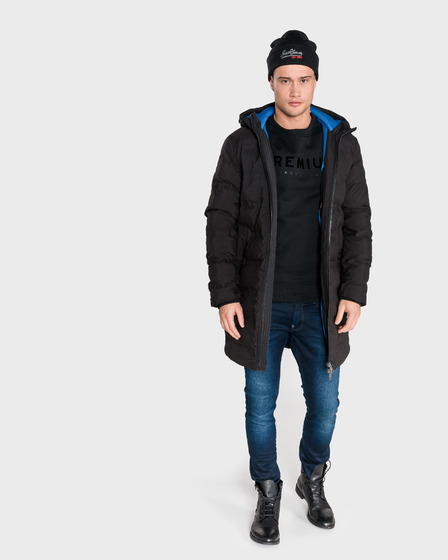 Jack & Jones Rumple Parka