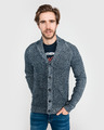 Jack & Jones Jorden Sweater