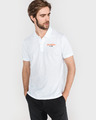 Jack & Jones Titan Polo T-shirt