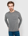 Jack & Jones Billy Pulover
