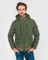 Jack & Jones Lite Jakne
