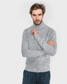 Jack & Jones Bendix Sweter