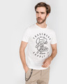 Jack & Jones Art Bib Majica