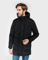 Jack & Jones Derek Parka