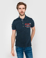Jack & Jones Grade Polo T-shirt