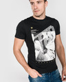 Jack & Jones Dimensions T-shirt