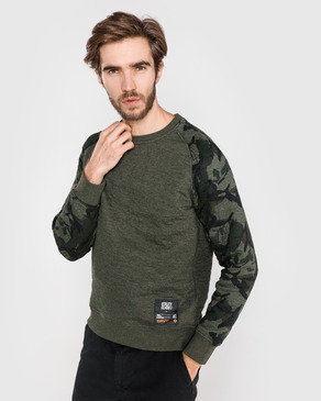 Jack & Jones Jaque Bluza