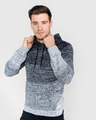 Jack & Jones Dakota Sweter