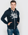 Jack & Jones Trill Bluza