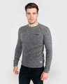 Jack & Jones Homework Sweater