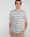 Jack & Jones Stripe Tricou