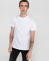 Jack & Jones Plain Majica