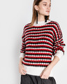 Silvian Heach Domeno Sweater