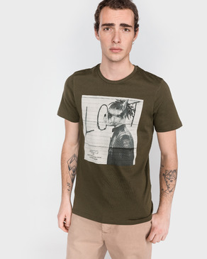Jack & Jones Art Rookie Koszulka