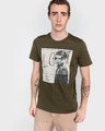 Jack & Jones Art Rookie Majica