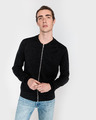 Jack & Jones Melvin Sweater
