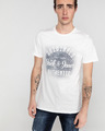 Jack & Jones Reji Majica