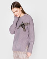 Silvian Heach Hervey Sweater