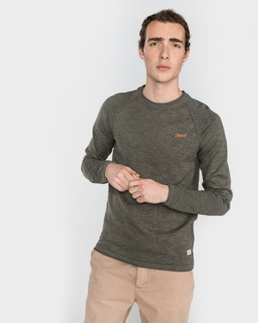 Jack & Jones Homework Sweter