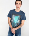 Jack & Jones Chillen Tricou