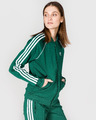 adidas Originals SST Hanorac