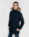 Jack & Jones Earth Jachetă Parka
