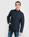 Jack & Jones Tab Jacket