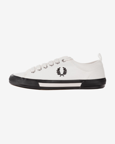 Fred Perry Horton Sneakers