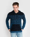 Jack & Jones Dakota Sweater