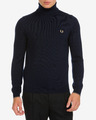 Fred Perry Sweter