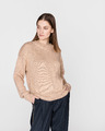 Silvian Heach Crookwell Sweater