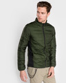 Jack & Jones Boom Twist Kurtka