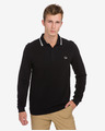 Fred Perry Twin Polo triko