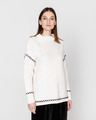 Silvian Heach Benafer Sweater