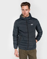 Jack & Jones Bend Light Jachetă