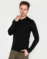 Jack & Jones Troy Polo triko