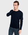 Jack & Jones Billy Sweater