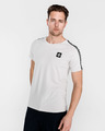 Jack & Jones Kenny T-shirt