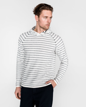 Jack & Jones Layze Bluza